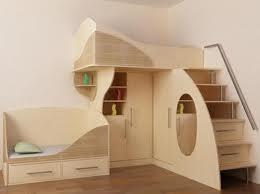 детская мебель киев фото